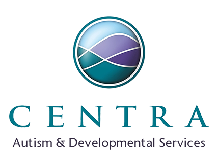 Autism and Developmental Center