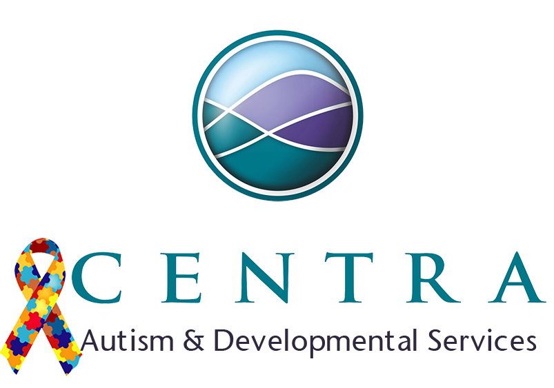 Rivermont Autism Program Lynchburg