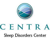 Centra Sleep Disorders Center