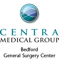 CMG Bedford General Surgery Center