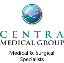 CMG – Medical and Surgical Specialists
