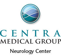 CMG Neurology Center - Lynchburg (Tate Springs)