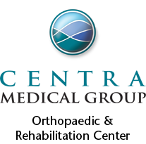 CMG – Orthopaedic & Rehabilitation Specialists
