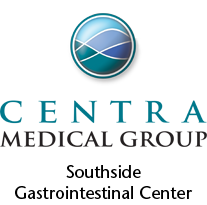 CMG Southside Gastrointestinal Center