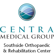 Centra Southside Medical Center