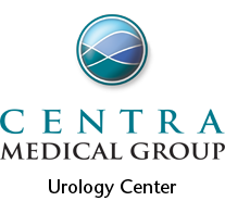 CMG Urology Center - Danville