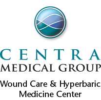 CMG Wound Care & Hyperbaric Medicine Center