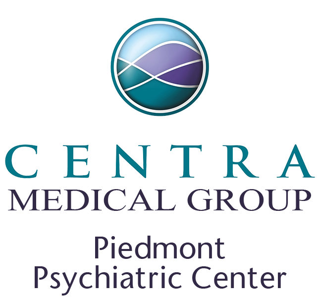 CMG – Piedmont Psychiatric Center Farmville