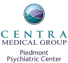 CMG Piedmont Psychiatric Center - Lynchburg