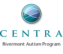 Rivermont ABA Program