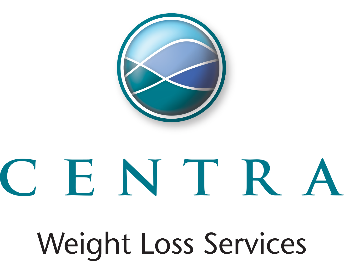 Centra Weight Loss