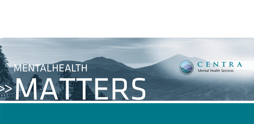 Mental Health Matters Centra Health Central Virginia S