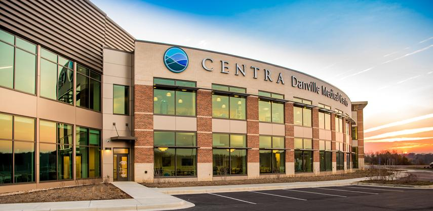 adult care center of central virginia