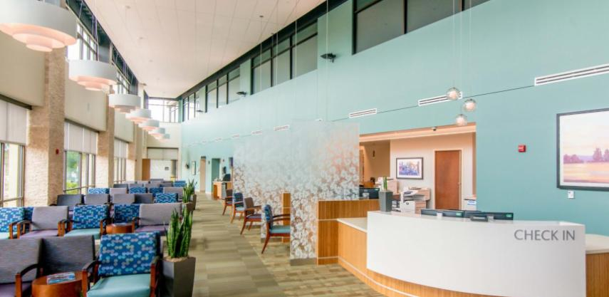 CMG - Nationwide | Centra Health - Central Virginia's ...