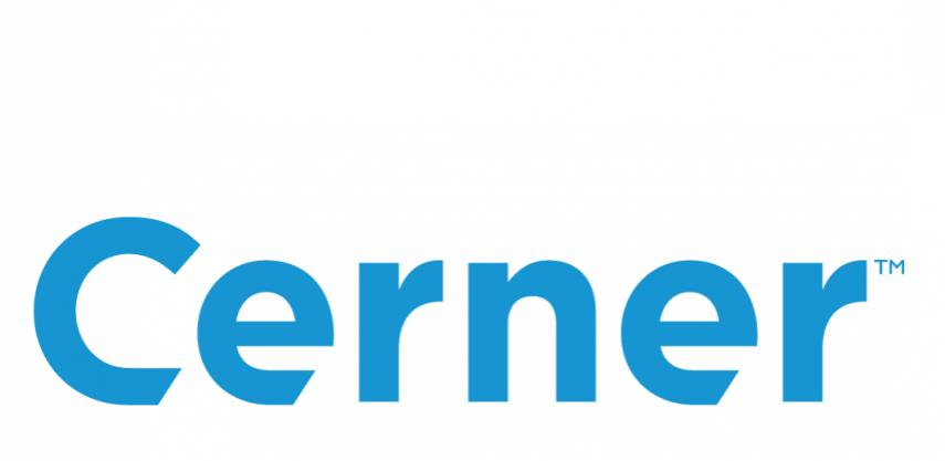 Centra Signs Contract With Cerner For New Electronic Health Record
