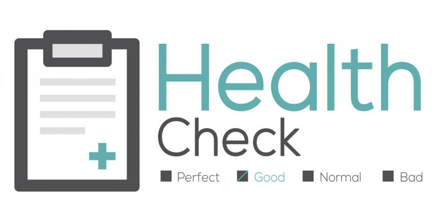 Wellness Assessments Centra Health Central Virginia S