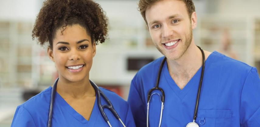 Medical Education and Student Affairs | Centra Health - Central ...