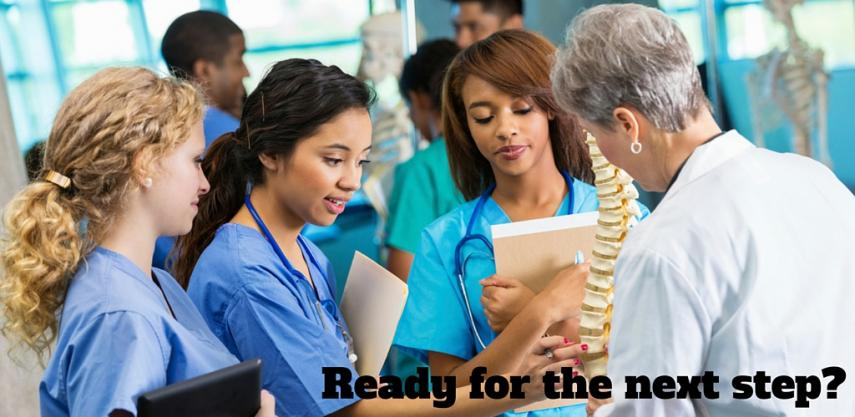Educational Opportunities At Centra Centra Health Central