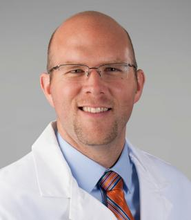 Matthew W Huffman Md Centra Health Central Virginia S